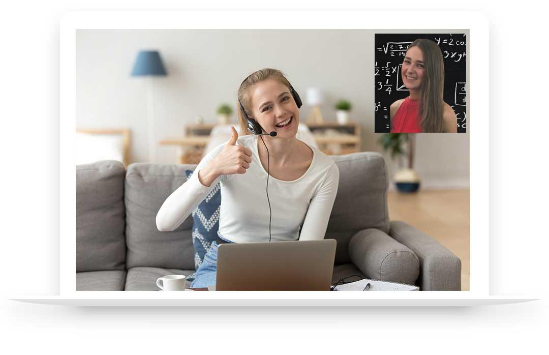 tutor-ripetizioni-online-matematica-fisica-1080x698
