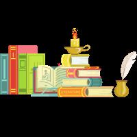 icona lingua e letteratura italiana